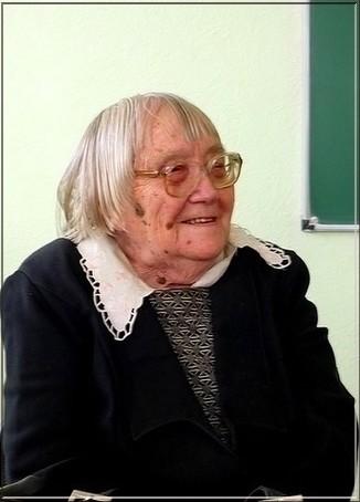 Полуяхтова И.К.