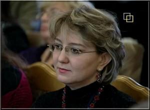Кобленкова Д.В.