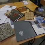 """Книги издательства """"Литера"""""""