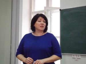 Поволжский семинар_2019_1