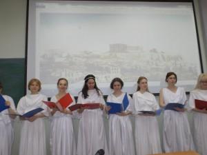 Поволжский семинар_2019_13