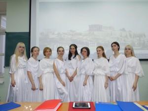 Поволжский семинар_2019_14