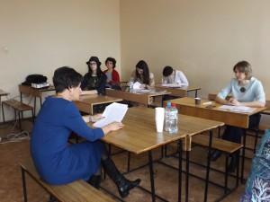 Поволжский семинар_2019_17