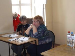 Поволжский семинар_2019_18