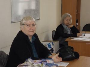 Поволжский семинар_2019_19