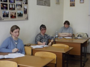 Поволжский семинар_2019_20
