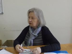 Поволжский семинар_2019_21