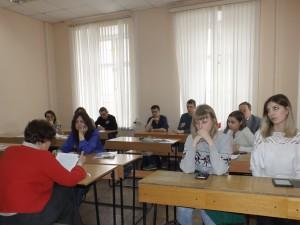 Поволжский семинар_2019_24