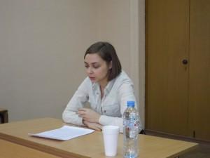 Поволжский семинар_2019_26