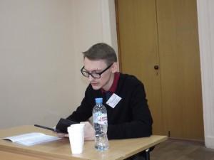Поволжский семинар_2019_28