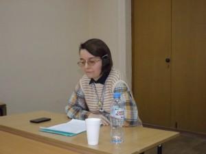 Поволжский семинар_2019_29