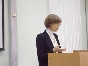 Поволжский семинар_2019_4