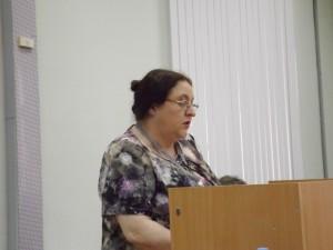 Поволжский семинар_2019_5