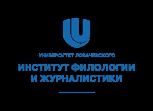 Logo-blue-3