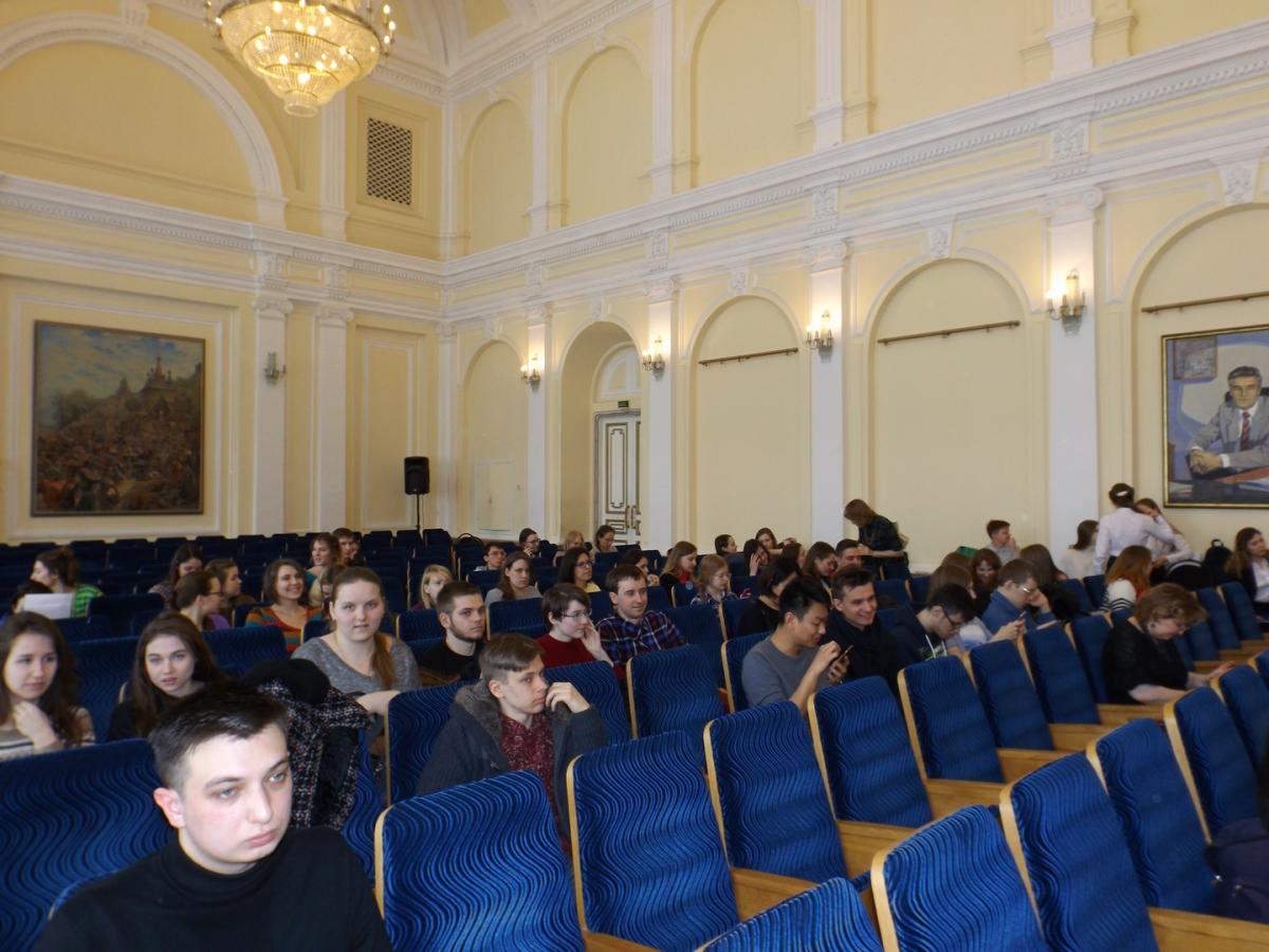 семинар-2017-2